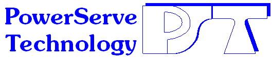 www.pwr-serve.com